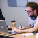 企業がインハウスWebデザイナーと雇う前に知っておくべき2つのこと
