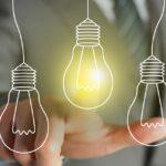 コンテンツマーケティングを継続させるための4つの社内制度