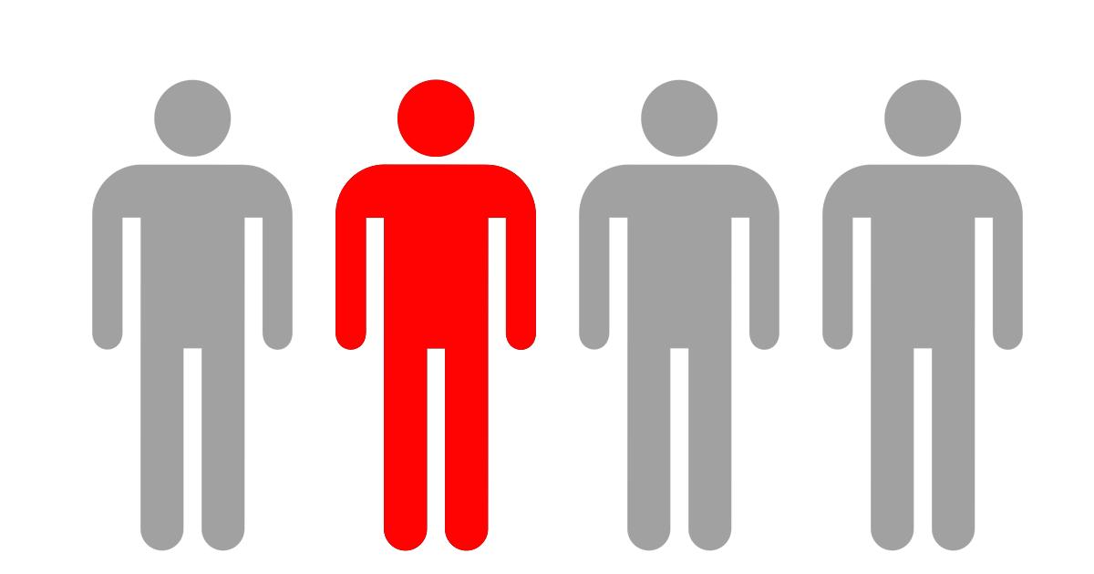 他社との差別化コンテンツのアイキャッチ画像